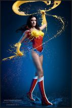 SplashHeroes2015k