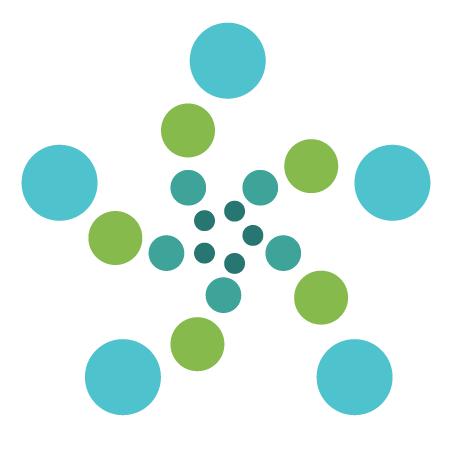vpt logo
