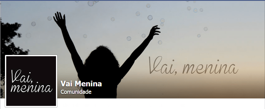 cover-vaimenina