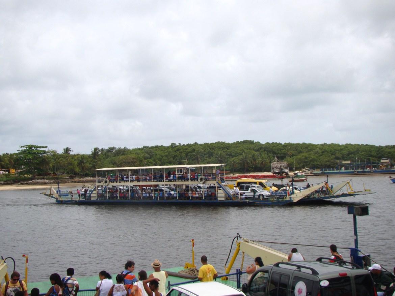 balsa-porto-arraial