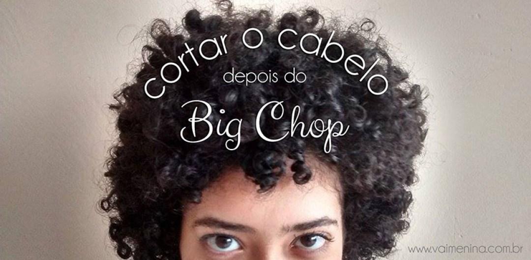 cortar-cabelo-depois-big-chop