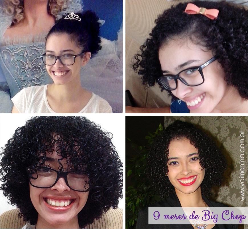 cabelo-natural-9meses-bigchop-crescimento-capilar-em-fotos