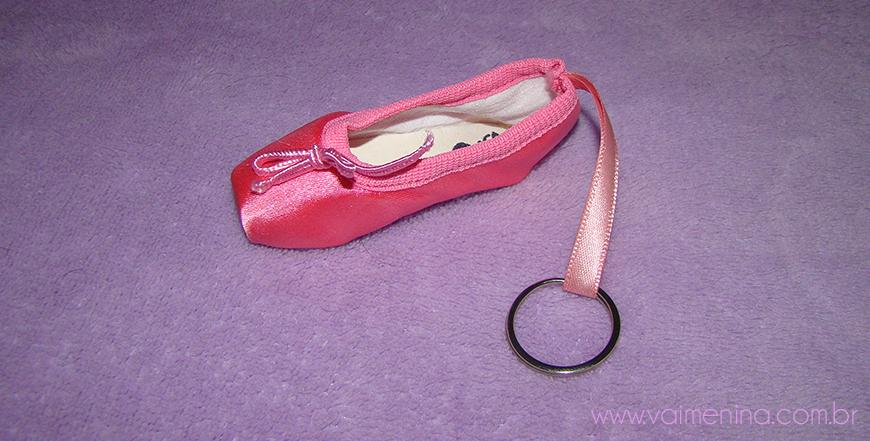 chaveiro-sapatilha-ponta-sorteio-dia-da-bailarina