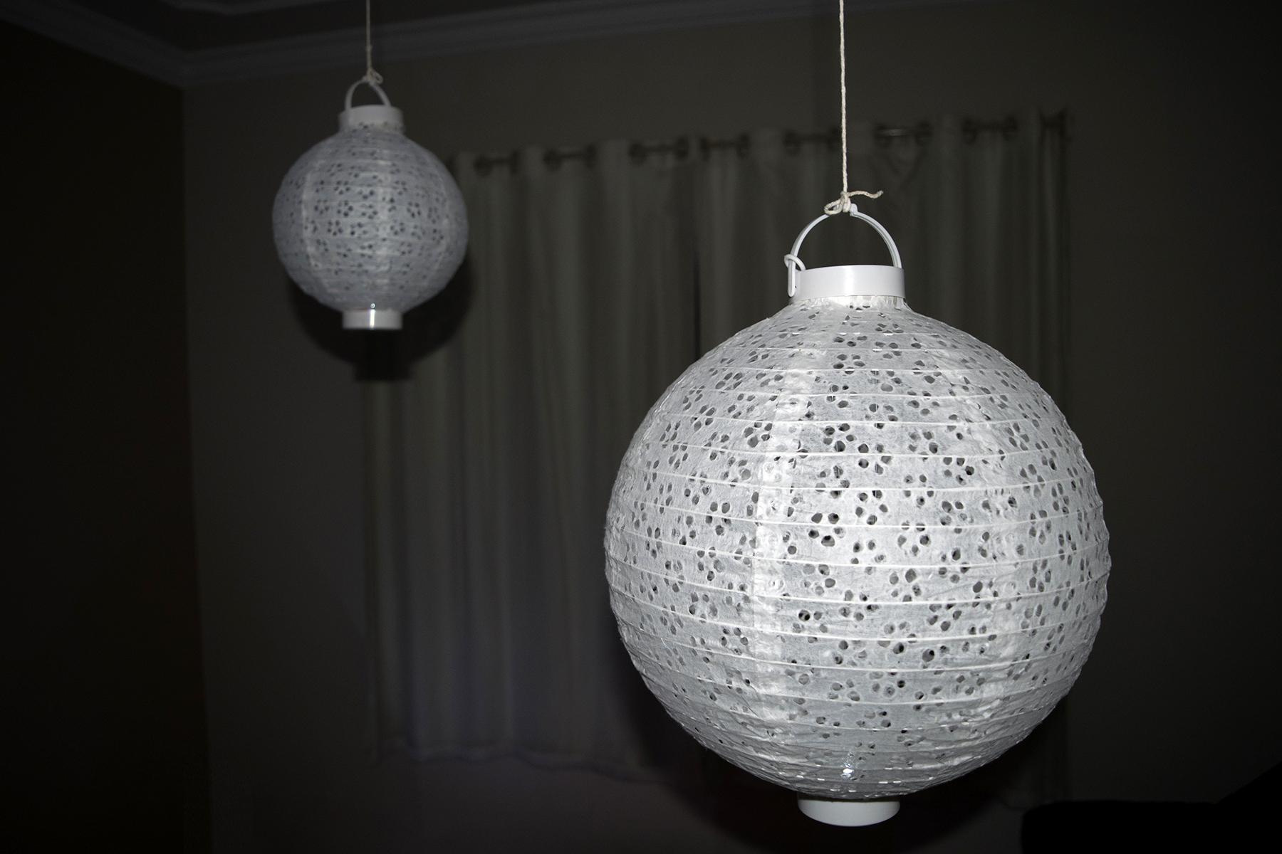 jantar-japones-faca-voce-mesmo-lanternas-de-papel