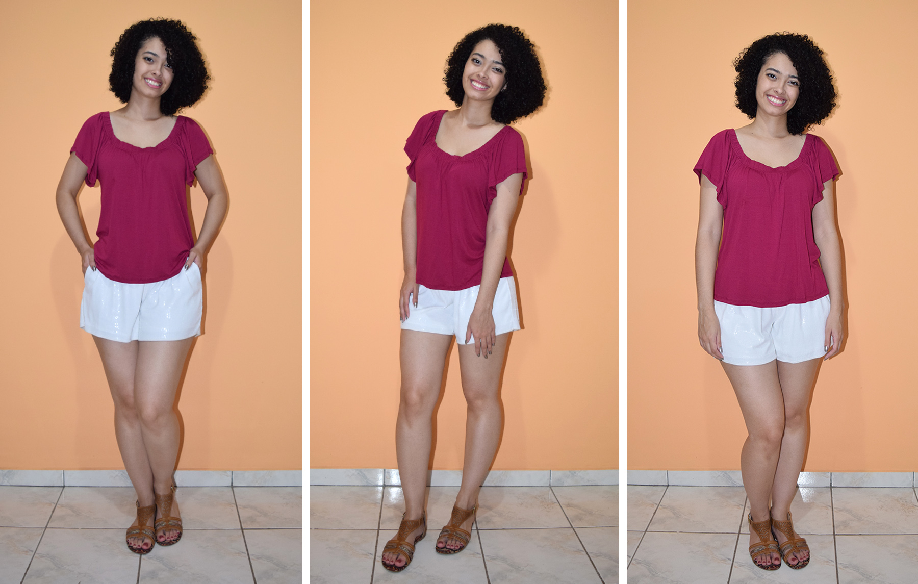 look-short-paete-branco