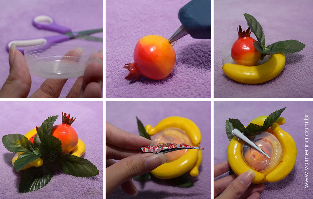 como-fazer-cesta-frutas-carmen-miranda-carnaval