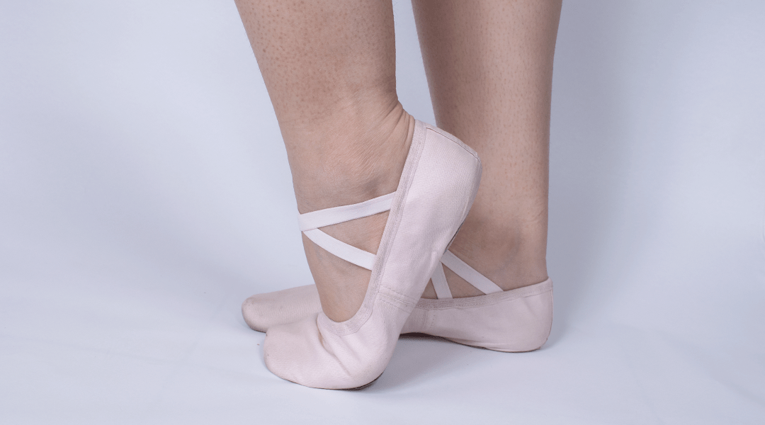 5-dicas-para-bailarinas-iniciantes