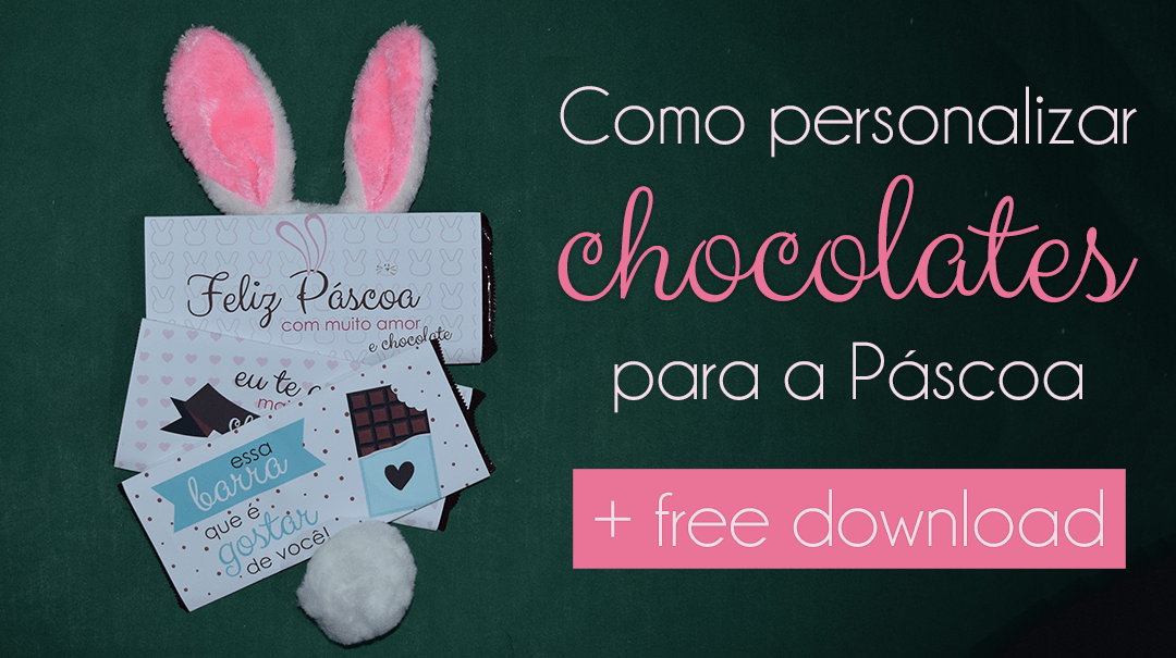 como-personalizar-chocolate-para-pascoa