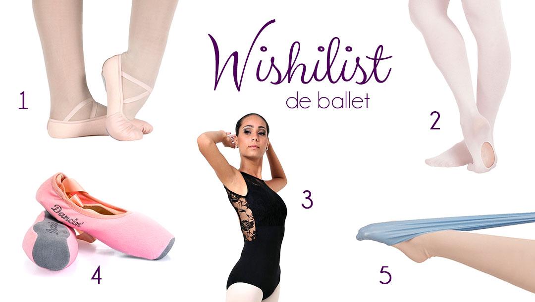 lista-de-desejos-ballet-dancin
