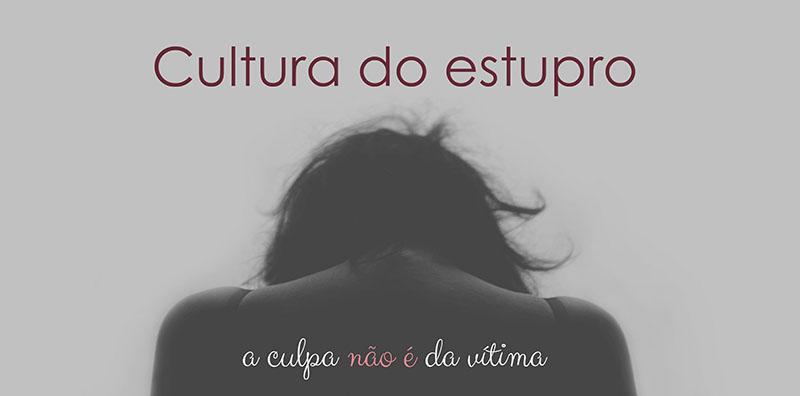 cultura-do-estupro-vai-menina