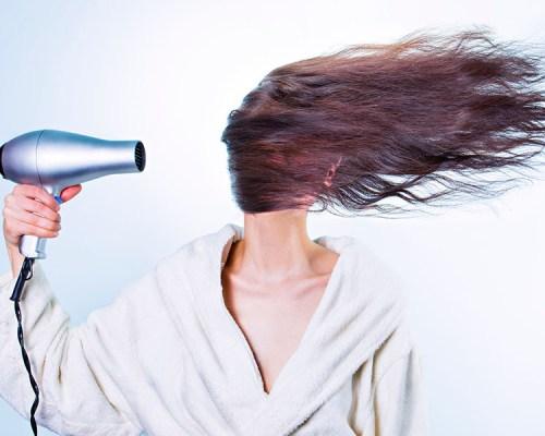 low-poo-cabelo-com-química-alisado-blog