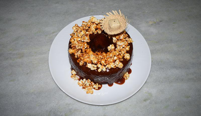 como-fazer-bolo-pipoca-doce