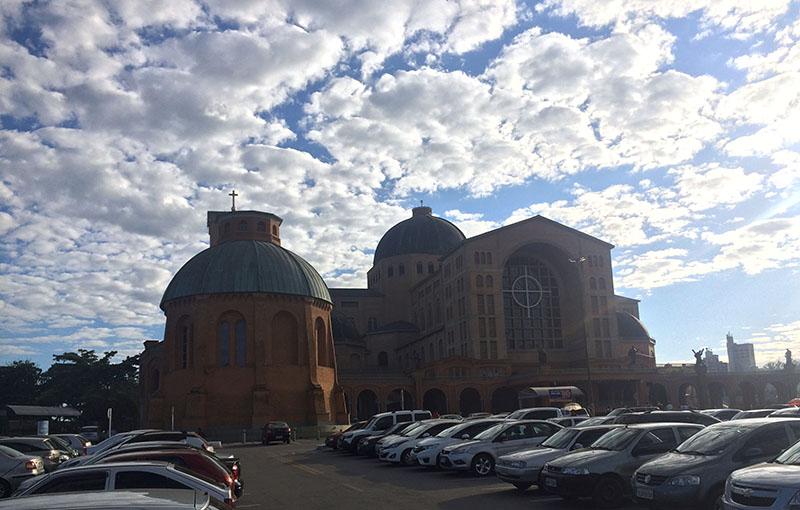 dicas-para-visitar-Basílica-Aparecida-do-Norte