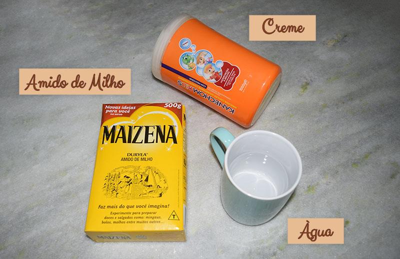 hidratação-maizena-microondas-ingredientes copiar