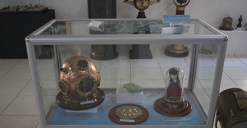fim-de-semana-em-ilhabela-museu-artefatos-naufragio