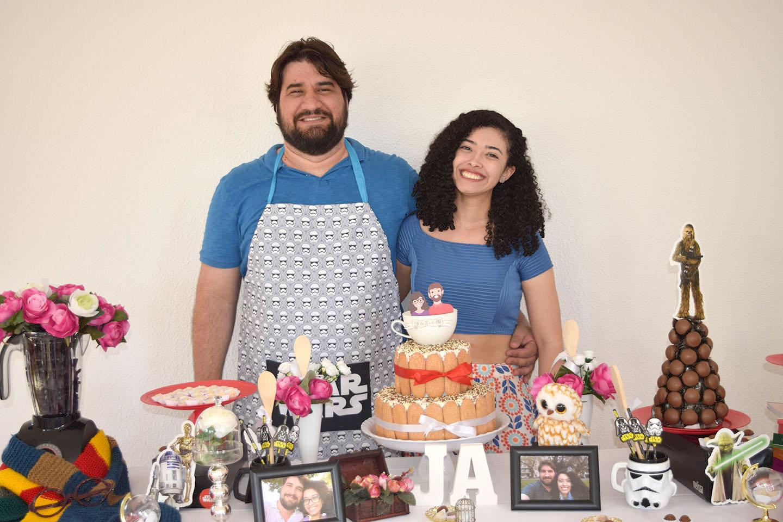 cha-de-cozinha-noivos