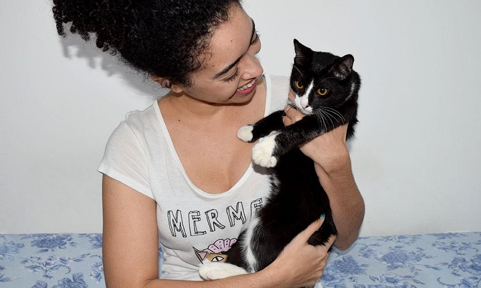 Adotei-um-Gato-Vai-Menina