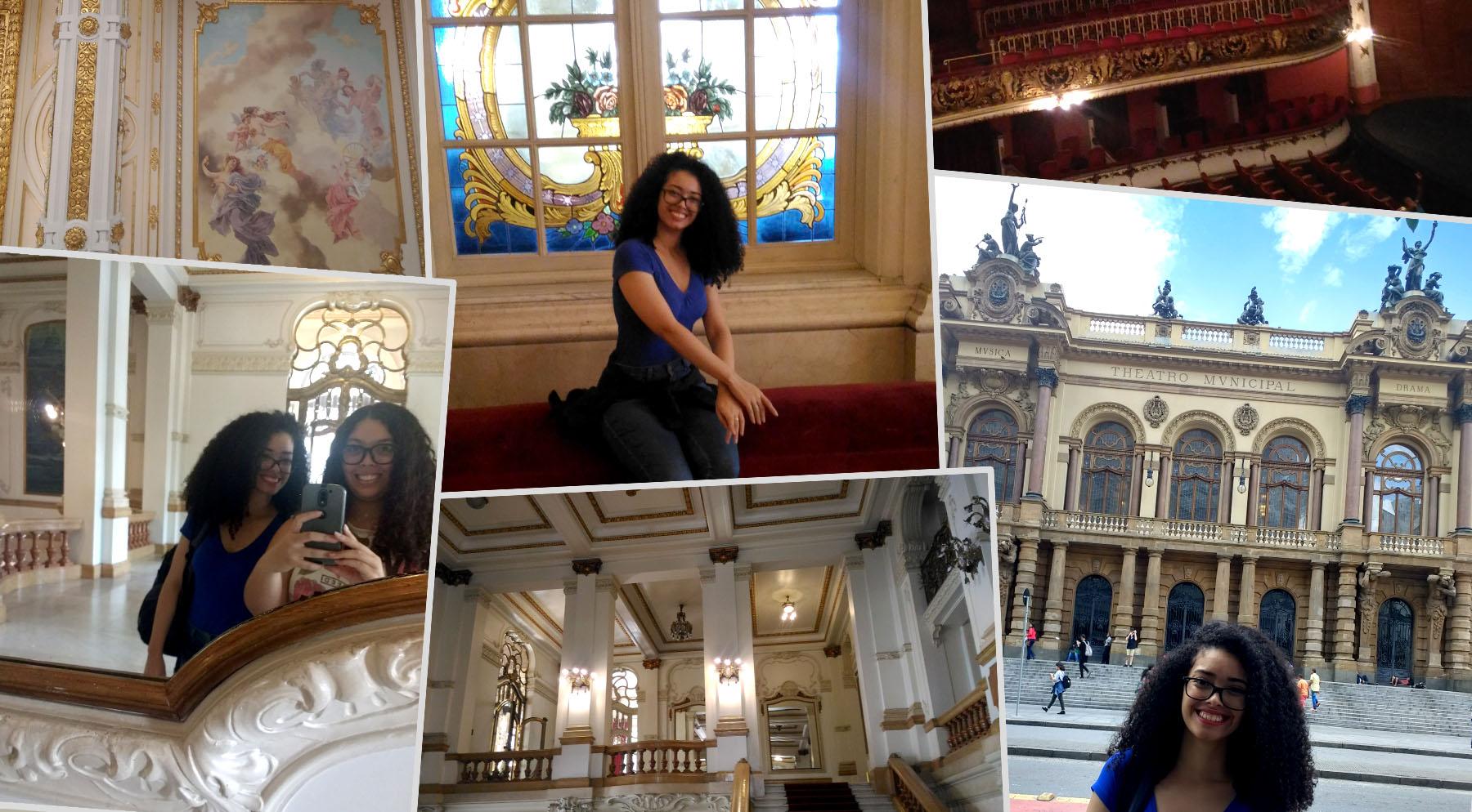 Fim-de-semana-em-São-Paulo-tour-teatro-municipal