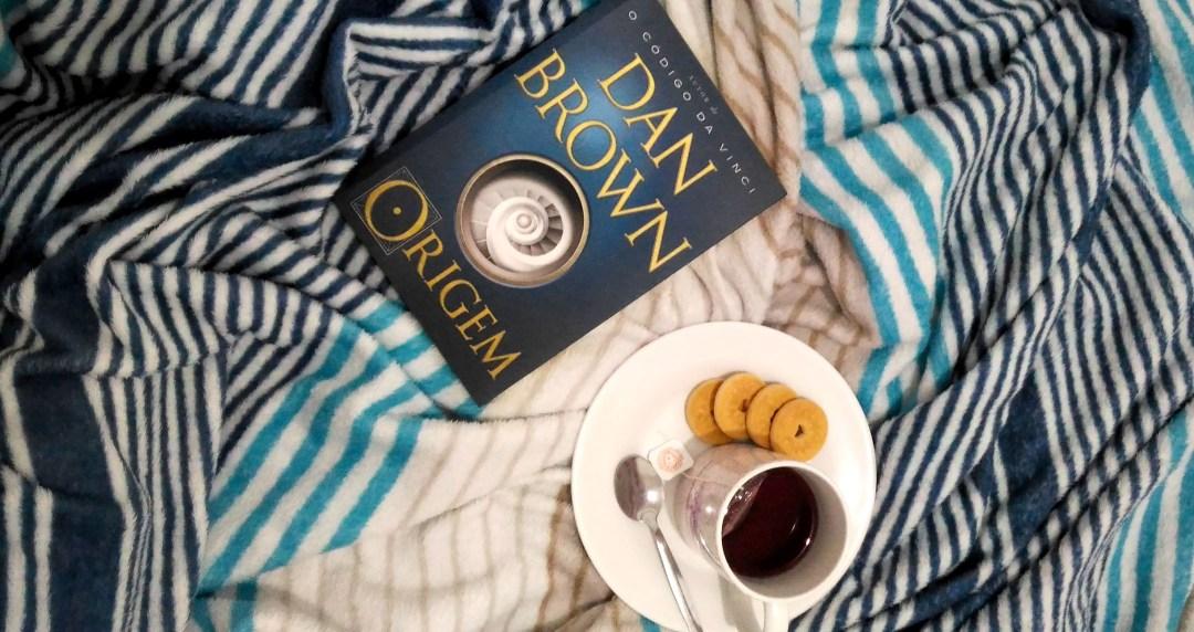 O-que-teve-em-2017-livro-origem-dan-brown
