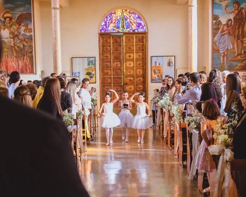 daminhas-bailarinas-casamento-jessica-ambrosio