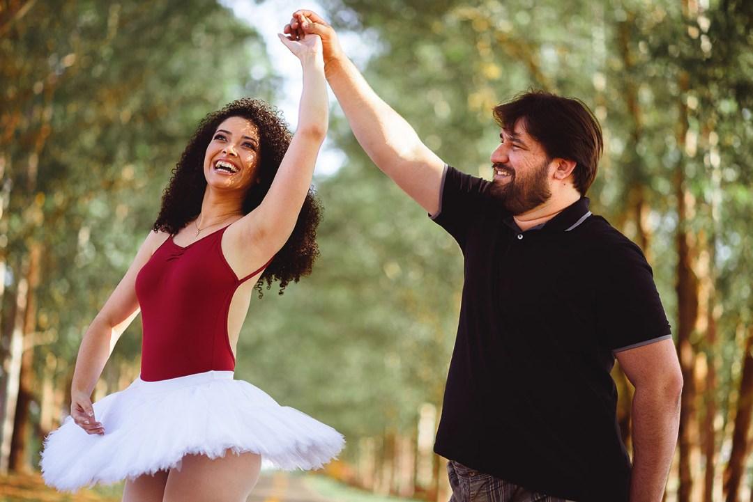 ensaio-pre-wedding-bailarinas