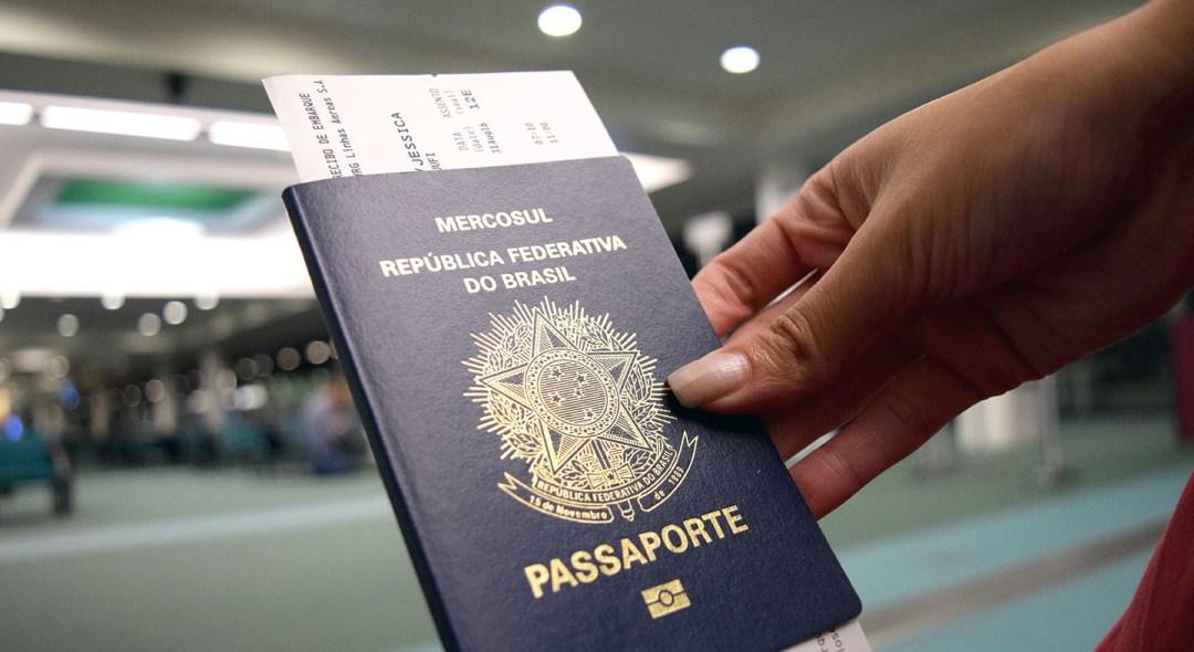 Viajar mais Barato - Dicas para uma Viagem Econômica