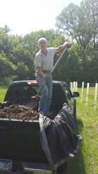 2015-06-01 Shodo pitching mulch