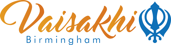 Vaisakhi Birmingham