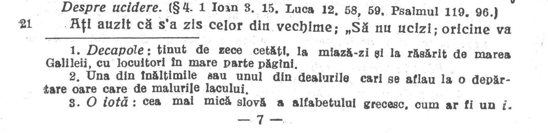 03 Cornilescu