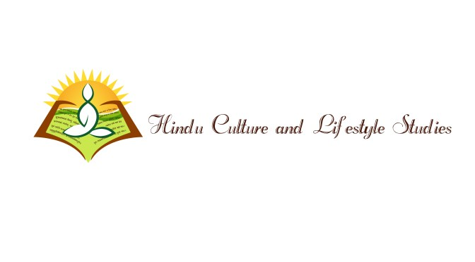 Launching Hindu Culture and Lifestyle Studies