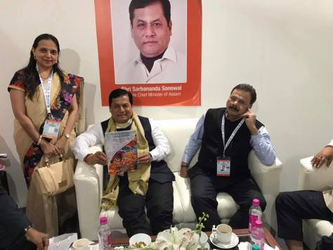 with-assam-cm
