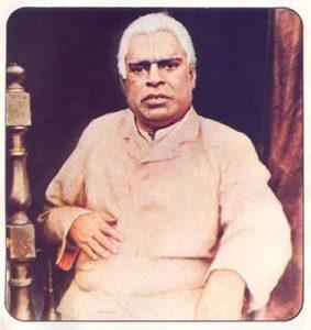 bhaktivinoda1