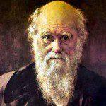 darwin-150x150