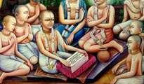 Gadadhara Pandita