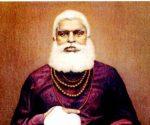 Bhaktivinoda Thakur