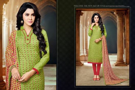 kapil-daairy-don-vol.-2-latest-designer-salwar-kameez-wholesalers-manufacturers-exporters-11