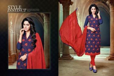 kapil-daairy-don-vol.-2-latest-designer-salwar-kameez-wholesalers-manufacturers-exporters-14
