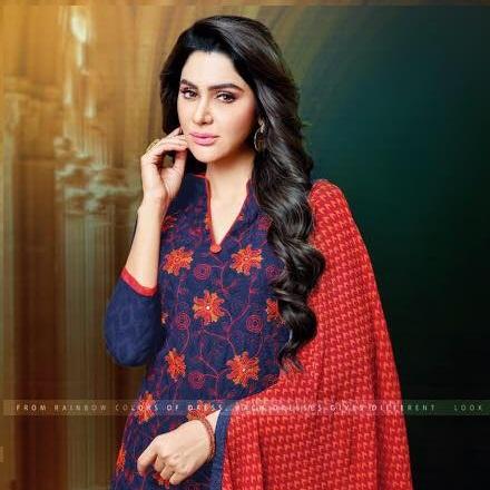 kapil-daairy-don-vol.-2-latest-designer-salwar-kameez-wholesalers-manufacturers-exporters-17