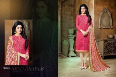 kapil-daairy-don-vol.-2-latest-designer-salwar-kameez-wholesalers-manufacturers-exporters-3