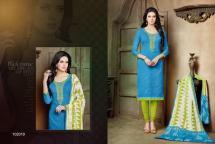 kapil-daairy-don-vol.-2-latest-designer-salwar-kameez-wholesalers-manufacturers-exporters-6