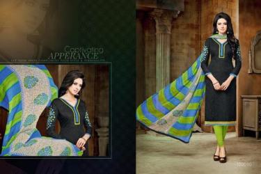 kapil-daairy-don-vol.-2-latest-designer-salwar-kameez-wholesalers-manufacturers-exporters-7