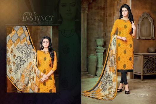 kapil-daairy-don-vol.-2-latest-designer-salwar-kameez-wholesalers-manufacturers-exporters-9