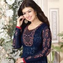 avon-aarohi-vol.-13-georgette-fabric-plazzo-bottom-salwar-kameez-9