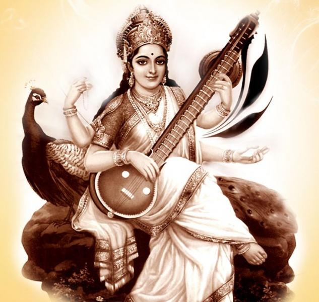 saraswati-devi-pictures-2