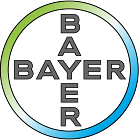 cruz_bayer_historia1