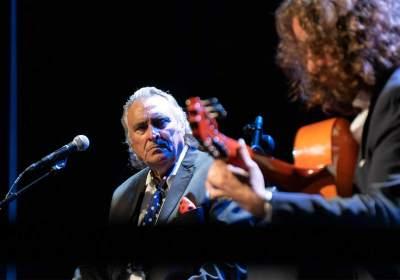 Nueva temporada de los Jueves Flamencos   Noticias