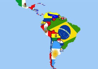 Oferta para los alumnos de América Latina