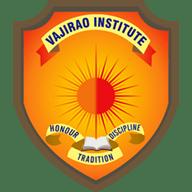 Vajirao IAS Coaching