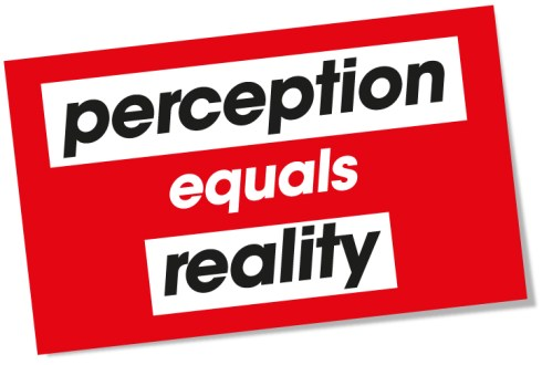 perception_eq_reality2