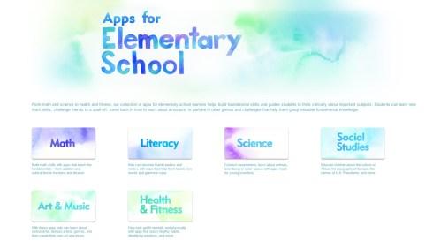 Elementary copy